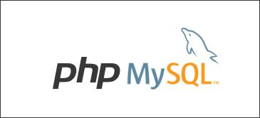programming with PHP and MySQL tutorial