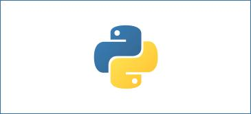 big data analytics with Python turtorial