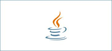 Basic Java course