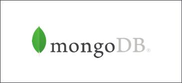 Mongodb database NoSQL Tutorial