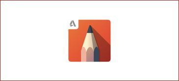 Curso de dibujo en autodesk sketchbook pro completo