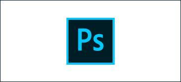 Curso de Photoshop orientado al diseño industrial