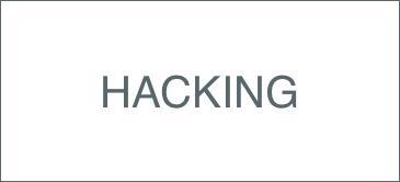 Curso de programación Hacking