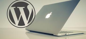 Curso de Wordpress para empresas