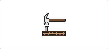 Curso de carpintería avanzado
