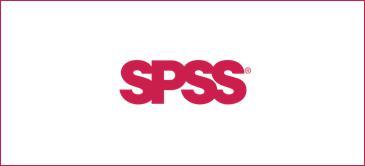 Curso de SPSS con estadística descriptiva