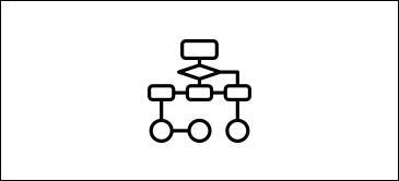 curso de algoritmos desde cero con diagramas de flujo