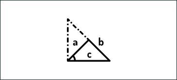 Curso de trigonometría con ejercicios resueltos