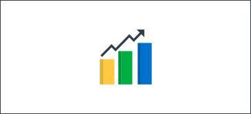 Curso de estadística con ejercicios resueltos