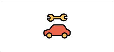Curso de mecánica automotriz