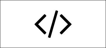 Curso de programación orientada a objetos