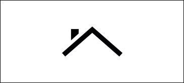 Curso de instalador de tejados y tejas