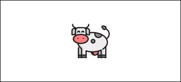 Curso de granjero en alimentación y ordeñamiento de vacas
