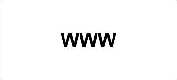Curso de creación de marca en la web