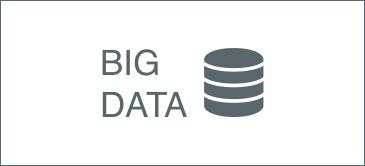 Curso de visualizador de big data