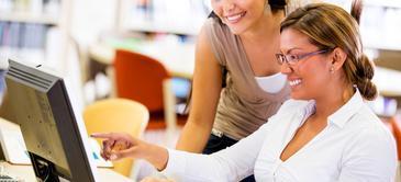 Curso de administración de proyectos para ambientes virtuales de aprendizaje