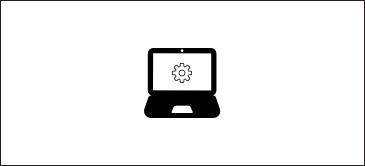 Curso de técnico en reparación de laptops
