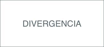 Curso de teorema de la divergencia paso a paso con ejercicios resueltos