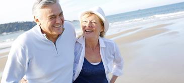Curso de inteligencia emocional en las relaciones de parejas