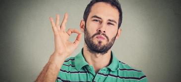 Curso de lenguaje no verbal