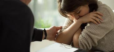 Curso de psicología emocional para la ansiedad y depresión
