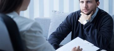 Curso de psicopatología en Trastornos psicológicos y su tratamiento