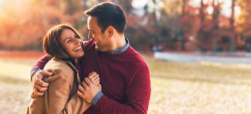 Diplomado en relaciones de pareja