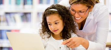 Curso de aprendizaje en ciencias para niños