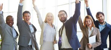 Curso de iniciativa empresarial para la construcción de tu modelo de negocio