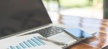 Curso de ventas online en marketplaces