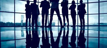 Curso de liderazgo para emprendedores