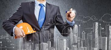 Curso de clusters para emprendedores