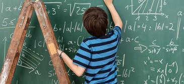 Curso de ecuaciones diferenciales con ejercicios resueltos paso a paso