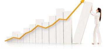 Curso de ventas en redes sociales