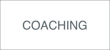 Curso de coaching para la mejora personal y profesional
