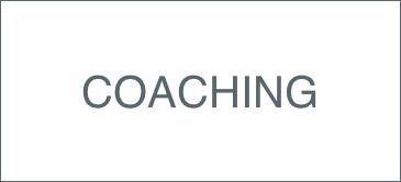 Curso de Introducción al Coaching