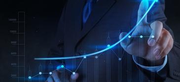 Curso de bitcoin, trading e inversiones de cero a experto