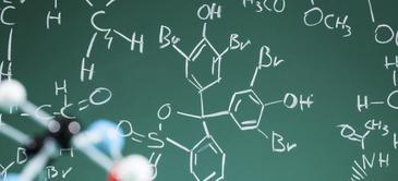 Curso de nomenclatura en química orgánica