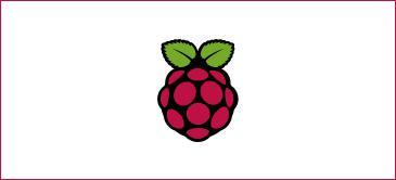 Curso de raspberry Pi 3