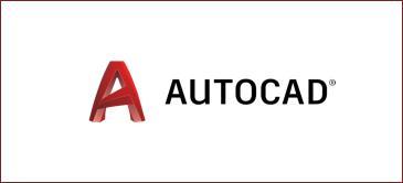 Curso de Autocad 2016 completo