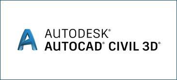 Curso de autoCAD Civil 3D 2017