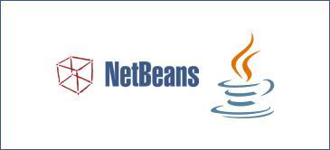 Curso de programación orientada a objetos con Java y Netbeans