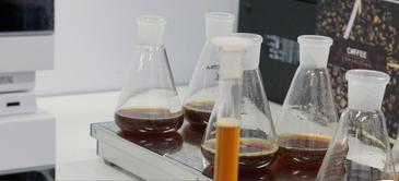 Curso de química orgánica básico