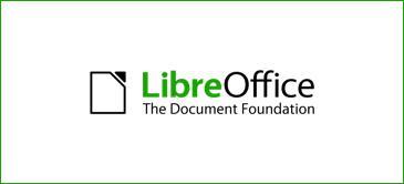 Curso de libre office writer