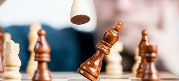 Curso de ajedrez completo