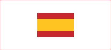 Curso de aprendizaje del léxico de la lengua española