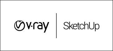 Curso de Vray 2 0 y sketchup pro