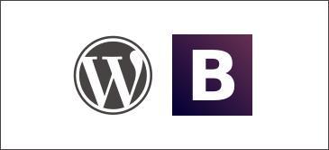 Curso de creación de temas para wordpress utilizando Bootstrap 4