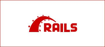 Curso de ruby on rails 5