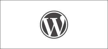 Curso de creación de un theme para wordpress con diseño responsive